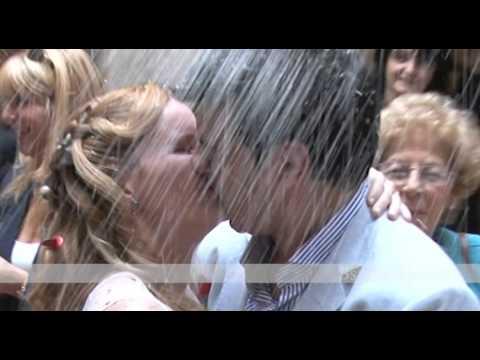 BUENOS AIRES FIESTAS - VIDEO 04