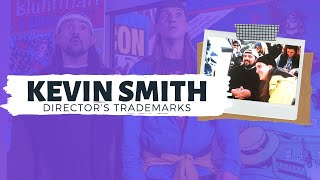 Video A Guide to the Films of Kevin Smith | DIRECTOR'S TRADEMARKS MP3, 3GP, MP4, WEBM, AVI, FLV April 2019