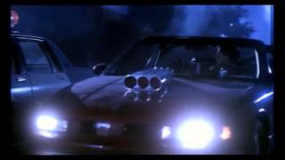 Nonton Půlnoční jízda / Midnight Ride - CZ celý film, český dabing, 1990, akční Film Subtitle Indonesia Streaming Movie Download