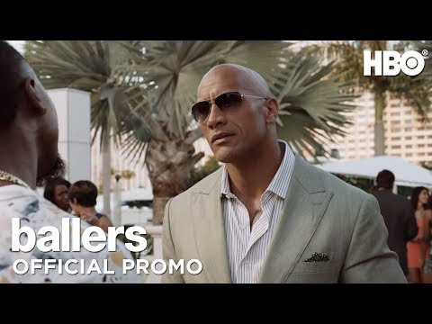 Ballers 1.03 (Preview)