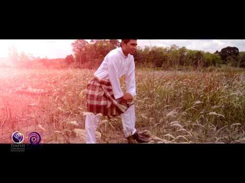 Malay Wedding Video – Mimie+Farish (Outdoor 1)