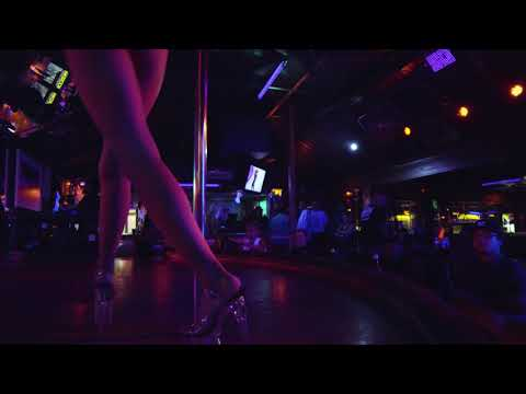Video Wyomings Hottest Strip Club Part 2 download in MP3, 3GP, MP4, WEBM, AVI, FLV January 2017