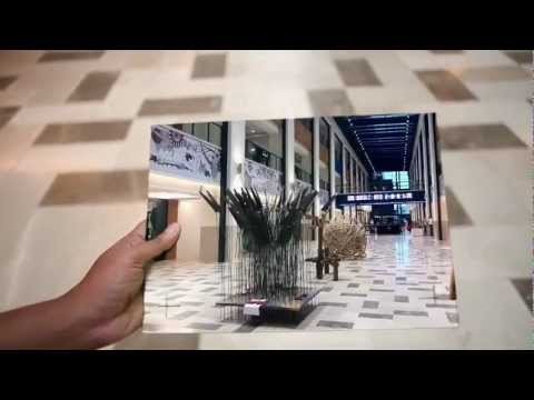 Video of Publika Shopping Gallery