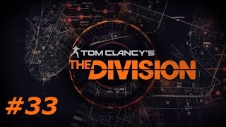 Apr 15, 2016 ... Tom Clancy's The Division #33 - Zagubieni w Akcji [HARD] ... Russian Multigroup nREKT! Hacku! Double Bolt (The Division) - Duration: 20:34.