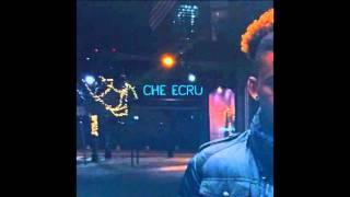 Nonton Che Ecru   You Film Subtitle Indonesia Streaming Movie Download