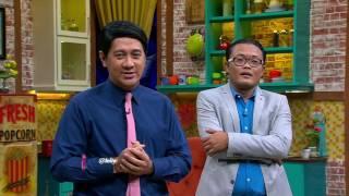 Video Jeremi Teti KW VS Tom & Jerry - 25 Agustus 2016 MP3, 3GP, MP4, WEBM, AVI, FLV Mei 2018