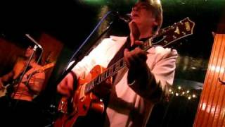 Chris Spedding – Guitar Jamboree