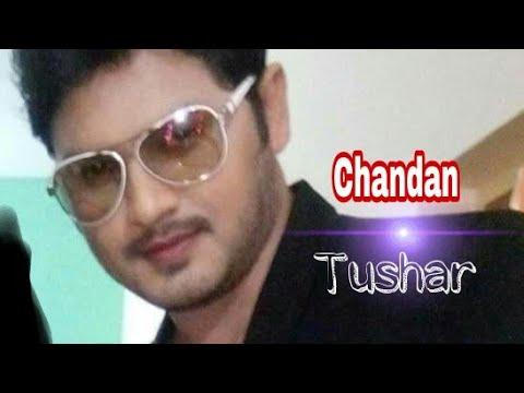 Video Artist Tushar (Chandan ,Toh Agana Ra Tulasi Fame )##Music Video##TUMA SAMPARK RE /Jubuli Das download in MP3, 3GP, MP4, WEBM, AVI, FLV January 2017