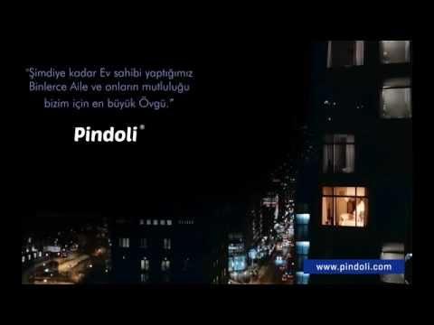 Pindoli, Yastık Savaşına Ne Dersiniz ;)