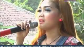 Download Lagu 11 Mangan Turu Bae Organ Dangdut Kholista Musik Mp3