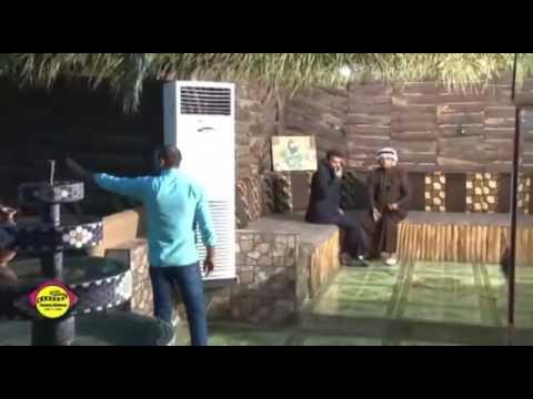 Video الکامیره الخفیه  مغلب الفنان عباس السحاقی  في برنامج مزحة أهوازية download in MP3, 3GP, MP4, WEBM, AVI, FLV January 2017
