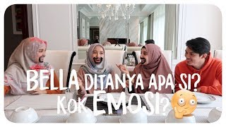 Video KAN KAN CHALLENGE By THE SUNGKARS | Laudya cynthia BELLA MP3, 3GP, MP4, WEBM, AVI, FLV Maret 2019