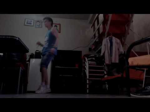 Vine Shuffle #61 | GOT A FEELING (de Josh Butler) (Bontan Remix) (Pleasurekraft Edit) [Kraftek]