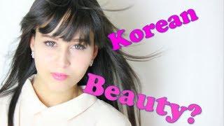 Links www.Facebook.com/chonunmigooksaram follow me on twitter @Migook_saram instagram: chonunmigooksaram My Blog page: ...