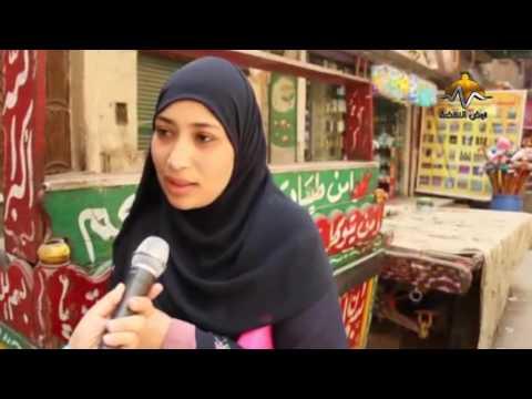 ما رأيك فى اعلانات رمضان ؟