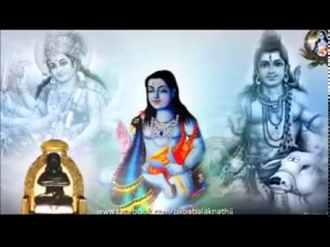 Video Baba Balaknath Ji New Bhajan | Sun Dukhde Gareeba De 2016 download in MP3, 3GP, MP4, WEBM, AVI, FLV January 2017