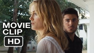 Nonton The Lucky One  2 Movie Clip   You Deserve Better  2012  Hd Movie Film Subtitle Indonesia Streaming Movie Download