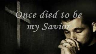 Video My Savior My God By Aaron Shust MP3, 3GP, MP4, WEBM, AVI, FLV Desember 2018