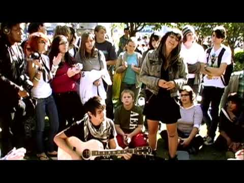 VersaEmerge: Consider The Sea (live acoustic)