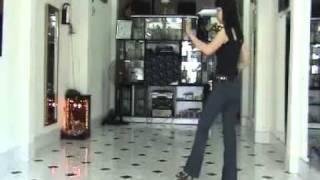Khiêu vũ - Tự Học Tango Lớp 3-Bài 2.mp4