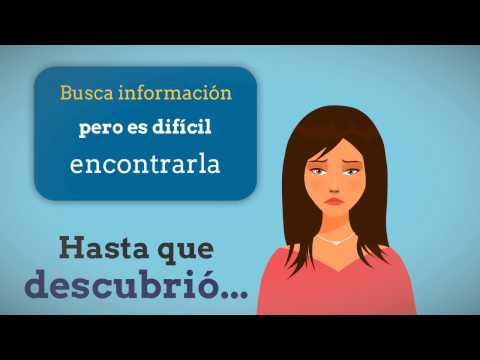 Ver vídeo ¿Qué es Down TV?