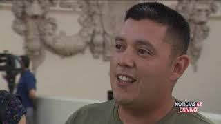 Exigen protección para inquilinos en Pasadena – Noticias 62 - Thumbnail