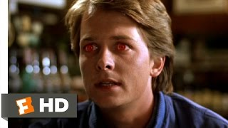 Download Video Teen Wolf (2/10) Movie CLIP - Give Me a Keg of Beer (1985) HD MP3 3GP MP4