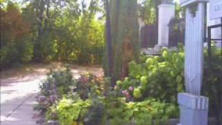 Bila Tserkva Ukraine  City pictures : Bila Tserkva, Ukraine - Podaruy svitlo, S.K.A.Y.