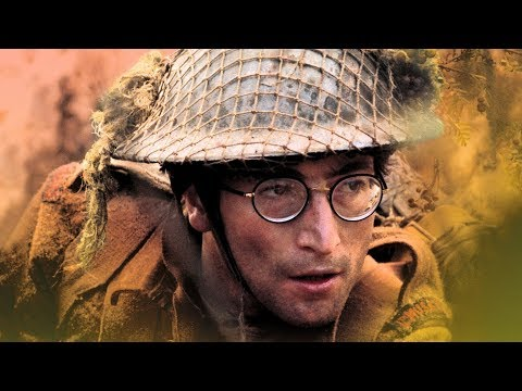 John Lennon in How I Won the War - on Blu-ray 20 May | BFI