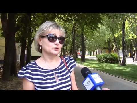 АТВ Ставрополь. Единение соседей.