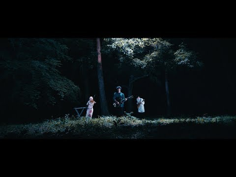 , title : 'レルエ「プレイアデス」MV'