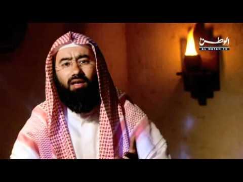 الشيخ نبيل العوضى - السيرة النبوية - الحلقة 29 / 30