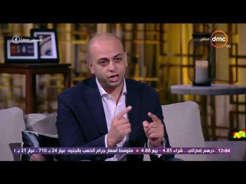 """مروان حامد يكشف حقيقة التلاعب في إيرادات """"الأصليين"""""""