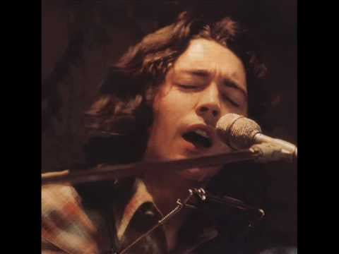Rory Gallagher - Pistol Slapper Blues (Great Western Express Festival 1972)