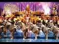 ONE NIGHT in PHUKET FANTASEA The Legend of Kamala TO DO and TO SEE Thailand Travel trip shopping