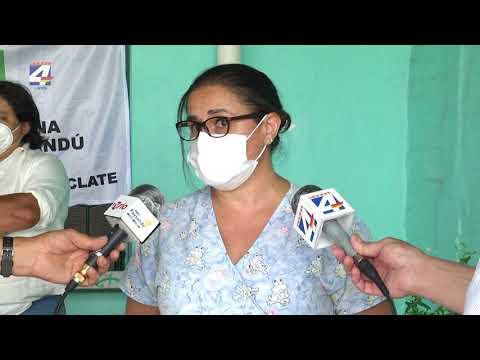 Trabajadores de Salud Pública denuncian falta de recursos humanos para atender servicios en policlínicas
