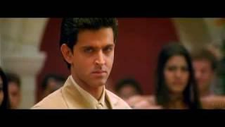 Mujhse Dosti Karoge   Saanwali Si Ek Ladki  Hd 720p