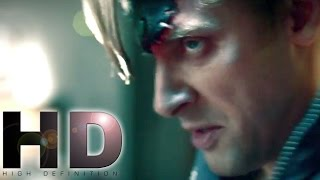 Street Fighter   Resurrection   Assassin S Fist 2   World Warrior   Teaser Tr  Iler Hd 01 03 2016