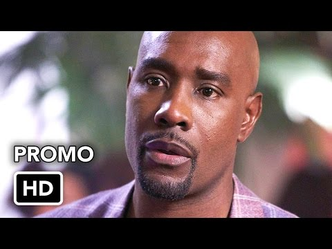 Rosewood 2.12 (Preview)