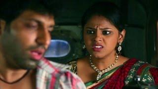 Supriya Kumari is annoyed with Rajan Verma - Zindagi 50 50
