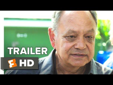 Dark Harvest Trailer #1 (2017) | Movieclips Indie