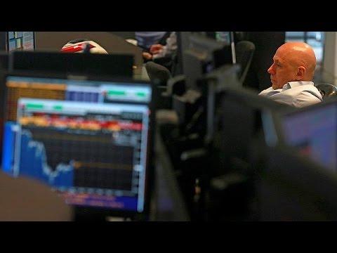 Νέο ρεκόρ για τον FTSE-100 – markets