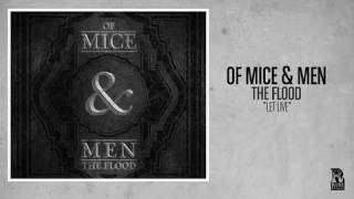 Video Of Mice & Men - When You Can't Sleep At Night (Official Audio) MP3, 3GP, MP4, WEBM, AVI, FLV September 2018