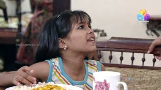 Video Uppum Mulakum│കേശു ഡാൻസ് പഠിക്കാൻ പോണു | Flowers│EP# 264 MP3, 3GP, MP4, WEBM, AVI, FLV September 2018