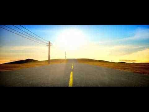 OT VINTA 3D Trailer