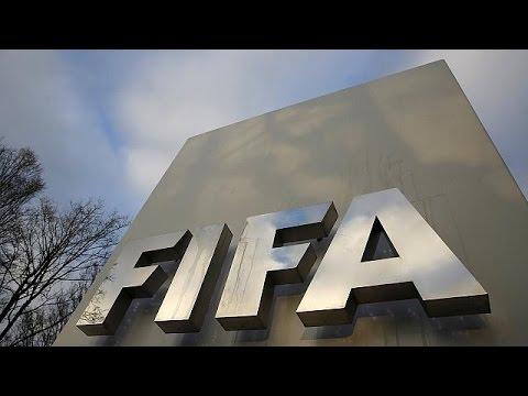 ΗΠΑ: Αποζημίωση δεκάδων εκ. δολαρίων αιτείται η FIFA από πρώην στελέχη της