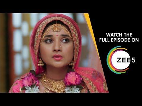 Badho Bahu - बढ़ो बहू - Episode 442