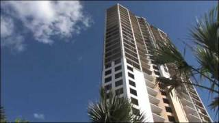 $100,000,000.00 Skyscraper Fail!