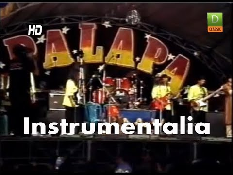 Video Instrument Om.Palapa Lawas Opening Pembuka Live Cerme Classic Jadul download in MP3, 3GP, MP4, WEBM, AVI, FLV January 2017
