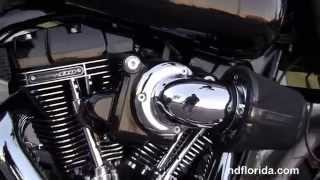 9. 2014 Harley Davidson  CVO Road King  - New Motorcycles for sale